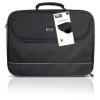 """Sweex 16"""" notebook táska, fekete"""