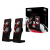 Sweex 2.0 Hangfal készlet Purephonic 20 Watt Piros USB,SP201