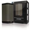 Sweex AVSP3200-00 Bluetooth hangszóró