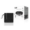 Sweex Compact UPS 600 VA tápegység