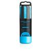 Sweex Screen Cleaner Spray 150 ML Blue