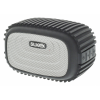 Sweex SWBTSP200BL bluetooth hangszóró, fekete