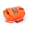 Swim Secure Dry Bag M