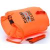 Swim Secure Dry Bag XL
