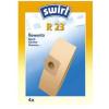 Swirl Örvény R23 / 4-es papír