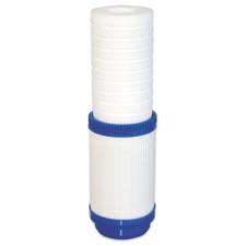 Swiss Aqua Technologies Helyezze be a szűrőt - piszok és íz - 10 µm barkácsolás, csiszolás, rögzítés