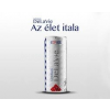 SWISS La Bossion deLaVie -Az Élet itala 250 ml