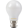 Sylvania ToLEDo Retro bulb 6-60W B22 827 A60 CL