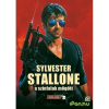 Sylvester Stallone - A színfalak mögött