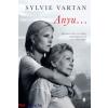 Sylvie Vartan : Anyu...