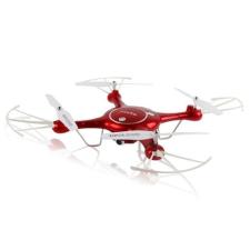Syma X5UW drón