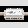 Synaps beltéri LTE szűrő