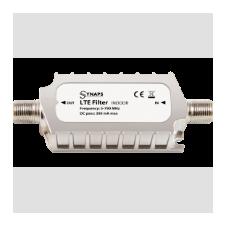 Synaps beltéri LTE szűrő műholdvevő kellék