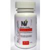 Synergytech kft Nature&Vitality Bio-Curcumin+ 30 db