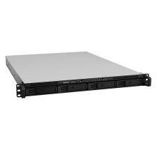 Synology RackStation RS815+ NAS szerver szerver