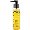 Syoss Beauty Elixir 100 ml