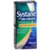Systane Gel Drops Lubrikáló Szemgél 10 ml