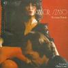 Szabó Gábor Femme Fatale (CD)