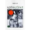 Szabó Illés Szénszünet
