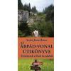 Szabó József János Az Árpád-vonal útikönyve