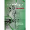 Szabó Magda SZABÓ MAGDA - A SZEMLÉLÕK (ÚJ, 2017)