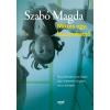 Szabó Magda SZABÓ MAGDA - MÓZES EGY, HUSZONKETTÕ (KÉK)