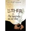Szabó Sándor, Cs. Luther 2.