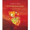 Szabó T. Anna Fűszermadár