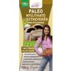 Szafi Fitt édes nyújtható lisztkeverék 500 gr