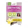 Szafi Fitt Eritritol Vaníliás édesítőszer 250 g