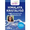 Szafi Fitt FEHÉR finomszemcsés Himalaya só 500 g