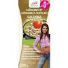 Szafi Fitt szénhidrát (ch) csökkentett galuska lisztkeverék 500 g