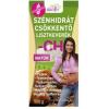 Szafi Fitt szénhidrát-csökkentő lisztkeverék 1000 gr