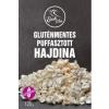 Szafi Free Gluténmentes Puffasztott Hajdina, 125 g
