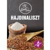 Szafi Free Szafi free hajdinaliszt 500 g