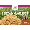 Szafi Free Szafi Reform csökkentett zsírtartalmú szezámmagliszt (gluténmentes) 500g