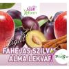 Szafi Free Szafi Reform Fahéjas Szilva-Alma Lekvár 350 g