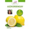 Szafi Reform Aszkorbinsav (C Vitamin) 500g