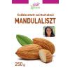 Szafi Reform csökkentett zsírtartalmú mandulaliszt (gluténmentes), 250 g