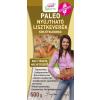 Szafi Reform nyújtható sós kelt tészta helyettesítő liszt gluténmentes (paleo és vegán) 500g