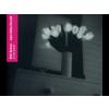Szakcsi Béla, Kathy Horváth Lajos In One Breath (CD)