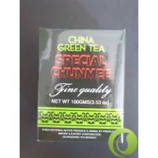 Szálas Zöld Tea 100 g tea
