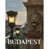 Száraz Miklós György Budapest könyv