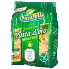 Szarvacska tészta 500 g - Pasta d`oro tészta