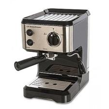 Szarvasi CM 4677 kávéfőző
