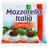 Szarvasi Mozzarella 80 g Italia mini