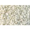 Szat - FM1 Fehér márványzúzalék 5 kg (1-2 mm)