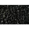 Szat - U-0 Fekete bazaltzúzalék 2 kg (1-2 mm)