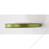 . Szatén szalag, 6 mm, limezöld (PTS6102)