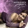 Szekeres Adrienn - Csak Játék